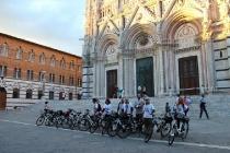 ies_bike_via_francigena_18