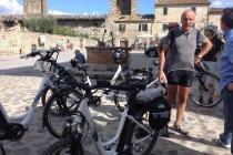 ies_bike_via_francigena_19