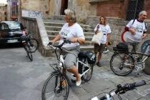 ies_bike_via_francigena_20