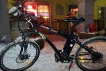 ies_bike_savoye_sport