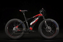 fantic_ies_bike_03