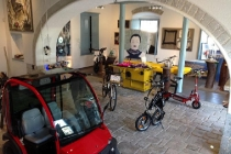ies_bike_isola_spetses_01