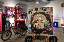 ies_bike_isola_spetses_02