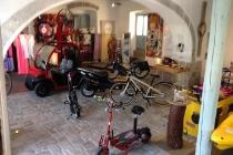 ies_bike_isola_spetses_03