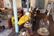 ies_bike_isola_spetses_04