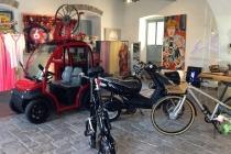 ies_bike_isola_spetses_09