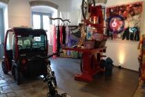 ies_bike_isola_spetses_12