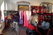 ies_bike_isola_spetses_13