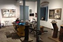 ies_bike_isola_spetses_15