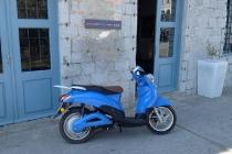 ies_bike_isola_spetses_16