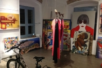 ies_bike_isola_spetses_17
