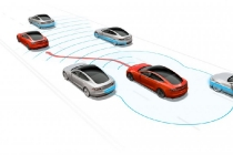 tesla-autopilot-sensor-system_100505236_l