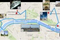 ds_mappa_parigi