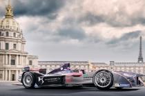 ds_virgin_racing_jev