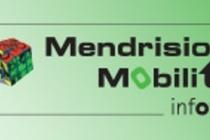 mendrisio_mobiliti