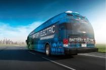proterra_catalyst_electric_bus_01
