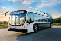 proterra_catalyst_electric_bus_02