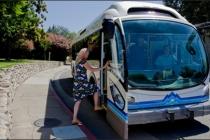 proterra_catalyst_electric_bus_03