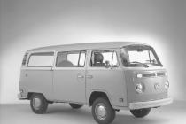volkswagen_microbus_hybrid_1977_01