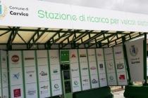 stazione_carvico