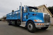 pacific_gas_electric_plug-in_hybrid_class_6_truck_01