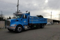 pacific_gas_electric_plug-in_hybrid_class_6_truck_03
