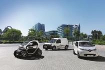 renault_car_sharing