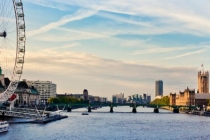 race_london