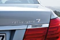 bmw_active_hybrid7_07