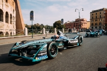 jaguar_i-type_roma_electric_motor_news
