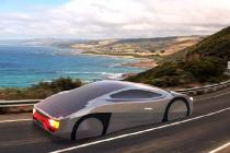 immortus_solar_electric_car_01