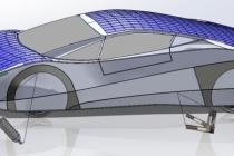 immortus_solar_electric_car_02
