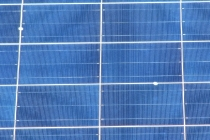 immortus_solar_electric_car_03