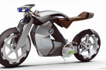 bmw-ir-concept-motorcycle-by-jordan-cornille1