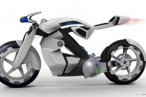 bmw-ir-concept-motorcycle-by-jordan-cornille2
