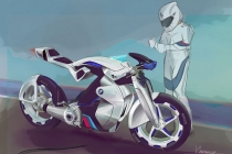 bmw-ir-concept-motorcycle-by-jordan-cornille5