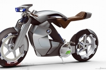 bmw-ir-concept-motorcycle-by-jordan-cornille6