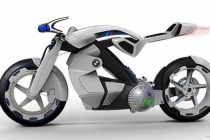 bmw-ir-concept-motorcycle-by-jordan-cornille7