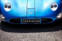 toroidion_1mw_concept_18