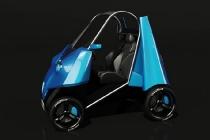 kanur_zac_electrica_electric_motor_news_02