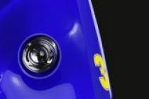 kanur_zac_electrica_electric_motor_news_06