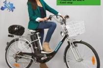 bimoco_bicicletta_alissa
