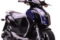 bimoco_scooter_drive