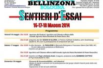 cinema_bellinzona_locandina_1