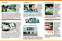 cinema_bellinzona_locandina_2