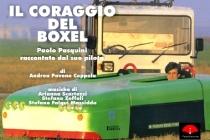 il_coraggio_del_boxel_01