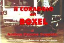 il_coraggio_del_boxel_02