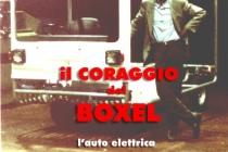 locandina_il_coraggio_del_boxel