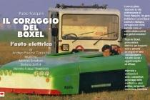 il_coraggio_del_boxel