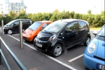 electric_cars_norway_01